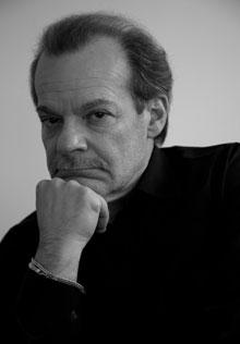 Gustavo Dessal