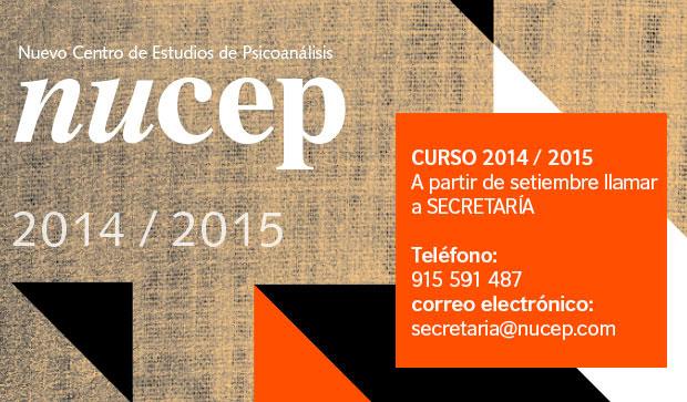 _-ROTADOR-NUCEP_curso2014_2015