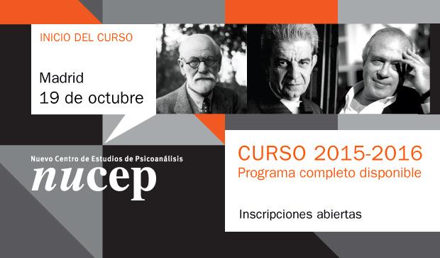 ROTADOR-NUCEP-CURSO