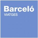 BARCELO-VIATGES Color baixa