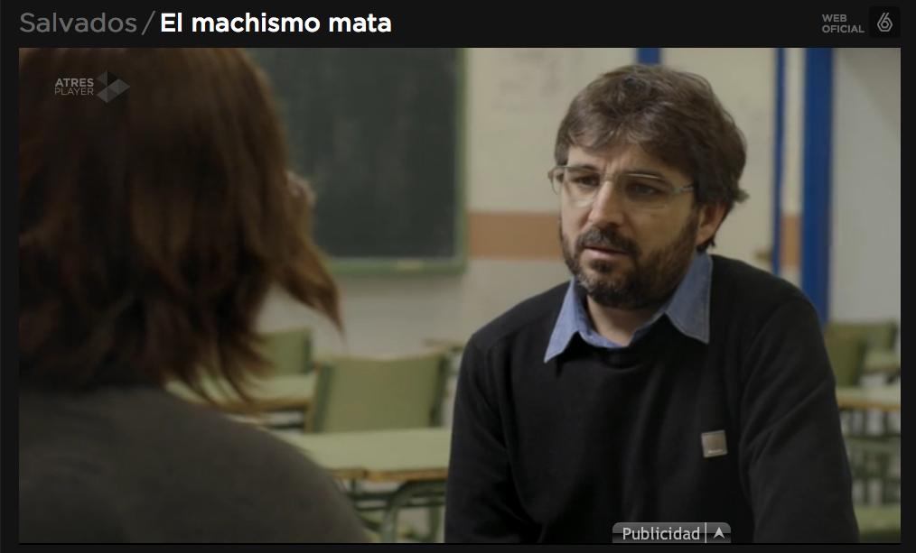 Estudiar psicoanálisis en Madrid. Centro de estudios de psicoanálisis de Madrid. Cursos de psicoanálisis Madrid