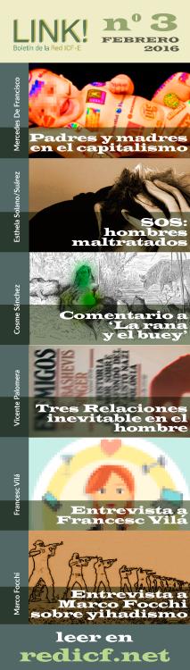 Estudiar Psicoanálisis en Madrid.
