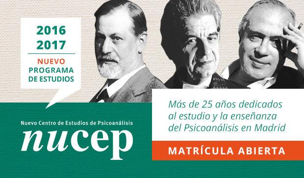 ROTADOR-NUCEP-2016-2017-estudiarpsicoanalisis