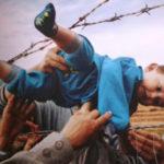 Los fenómenos migratorios: modos de la segregación