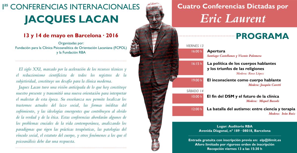 bcn-conferencias