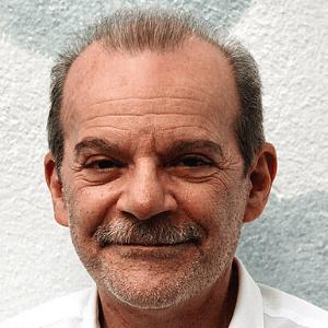 Gustavo Dessal, psicoanalista y docente de la Sección Clínica de Madrid (Nucep)