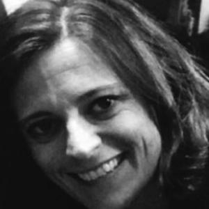 Julia Gutiérrez, psicoanalista y adjunta de docencia de la Sección Clínica de Madrid (Nucep)
