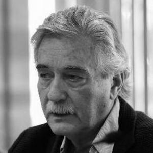 Joaquín Caretti, psicoanalista y adjunto de docencia de la Sección Clínica de Madrid (Nucep)