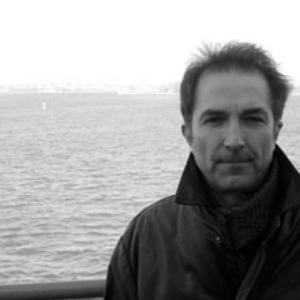 Andrés Borderías, psicoanalista y docente de la Sección Clínica de Madrid (Nucep)