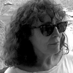 Araceli Fuentes, psicoanalista y docente de la Sección Clínica de Madrid (Nucep)