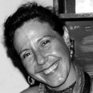 Dolores Castrillo, psicoanalista y docente de la Sección Clínica de Madrid (Nucep)