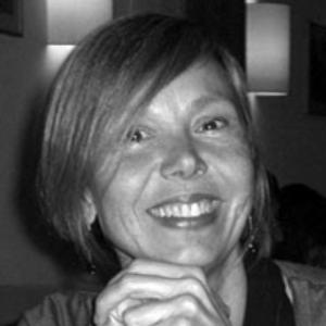 Graciela Sobral, psicoanalista y docente de la Sección Clínica de Madrid (Nucep)