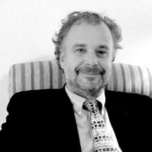 Javier Garmendia, psicoanalista y docente de la Sección Clínica de Madrid (Nucep)