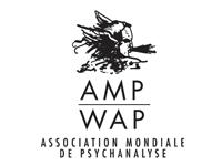 Logotipo AMP WAP