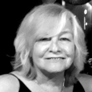 Mónica Unterberger, psicoanalista y docente de la Sección Clínica de Madrid (Nucep)