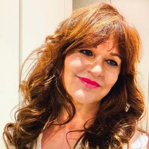 Rosa López, psicoanalista y docente de la Sección Clínica de Madrid (Nucep)