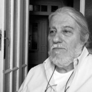 Sergio Larriera, psicoanalista y docente de la Sección Clínica de Madrid (Nucep)